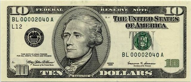 File:$10-L (2001).jpg