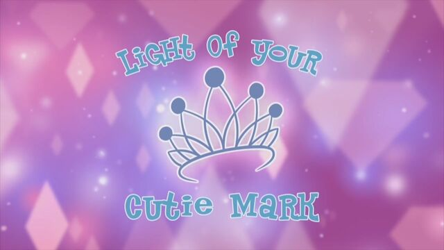 File:20151216 - Light of Your Cutie Mark (S5E18).mp4 20170131 161808.156.jpg