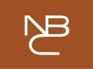 NBC snake logo 1959