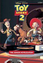 Toystory2 novelization2
