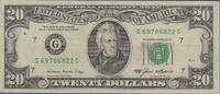 $20-G (1989)