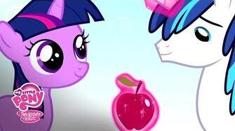 My Little Pony Friendship is Magic - 'B.B.B.F.F