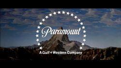 Paramount (1968)