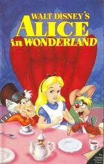 Aliceinwonderland 1986