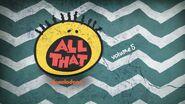 AllThatVol5