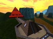 Pyramidctf