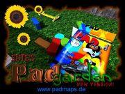 Padgarden2