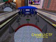 Chriseu-ctf