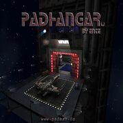 Padhangar