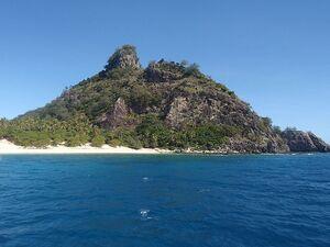 5.1244779200.castaway-island
