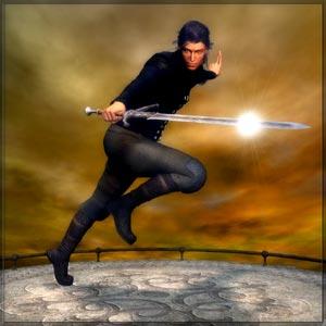 File:Swords.jpg