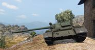 T-55A-3