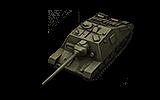 Ussr-GAZ75