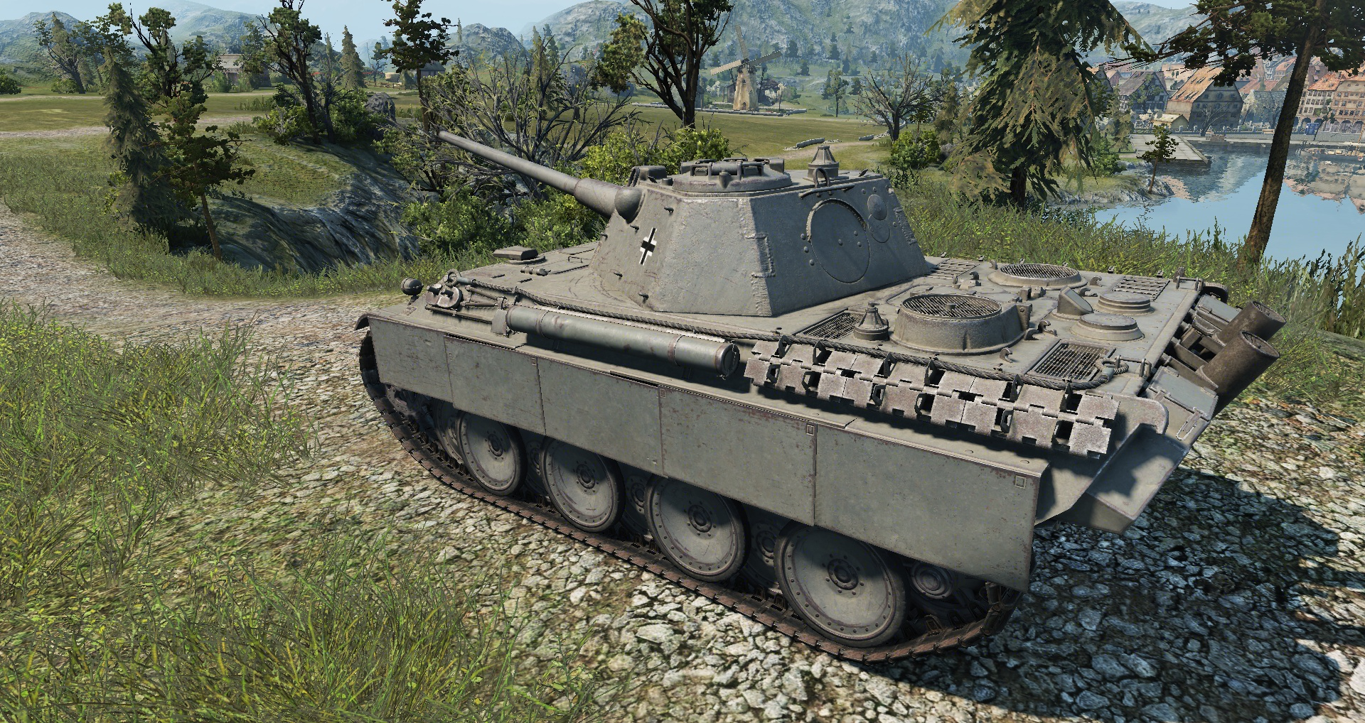 wot panther mit 8 8 review