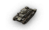 File:Uk-GB36 Matilda I.png