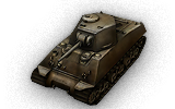 File:Usa-M4 Improved.png