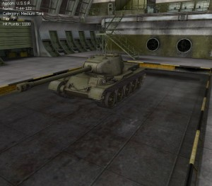 T-44-122 12-36-9-300x263