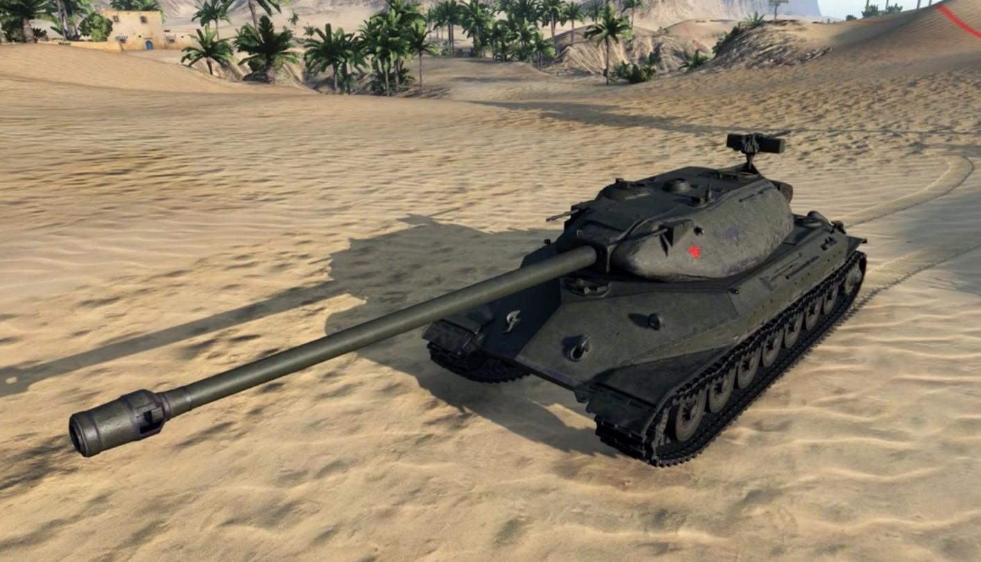 World of tanks matchmaking wiki