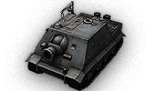 File:Germany-Roket Sturmtiger.png