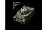 File:Uk-GB16 Stuart VI.png