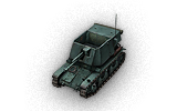 File:France-Panzerjager35R.png
