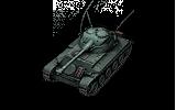 File:France-AMX 13FL11.png
