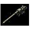 Ico gun alpha