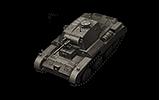 AnnoGB58 Cruiser Mk III
