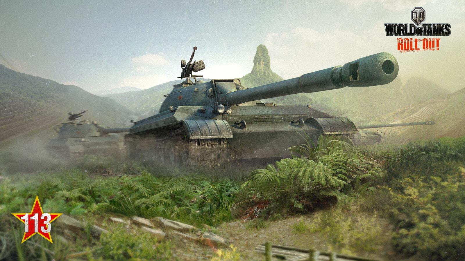 image - wot wallpaper (6) | world of tanks wiki | fandom powered