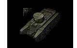 AnnoR08 BT-2