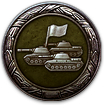 BattleMode Company