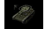 AnnoR09 T-26