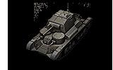 AnnoGB03 Cruiser Mk I