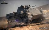 Medium tanks2