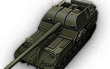 AnnoR52 Object 261
