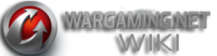 WargamingWiki-wordmark