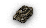 File:M8a1.png