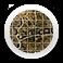 Menu icon map