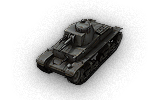 File:Germany-pz35t.png