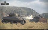 Light tanks2