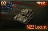 File:M22-Locust-Icon.png