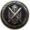 BattleMode Standard