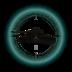 72px-BattleMechanicsIcon