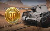 Premium tanks2