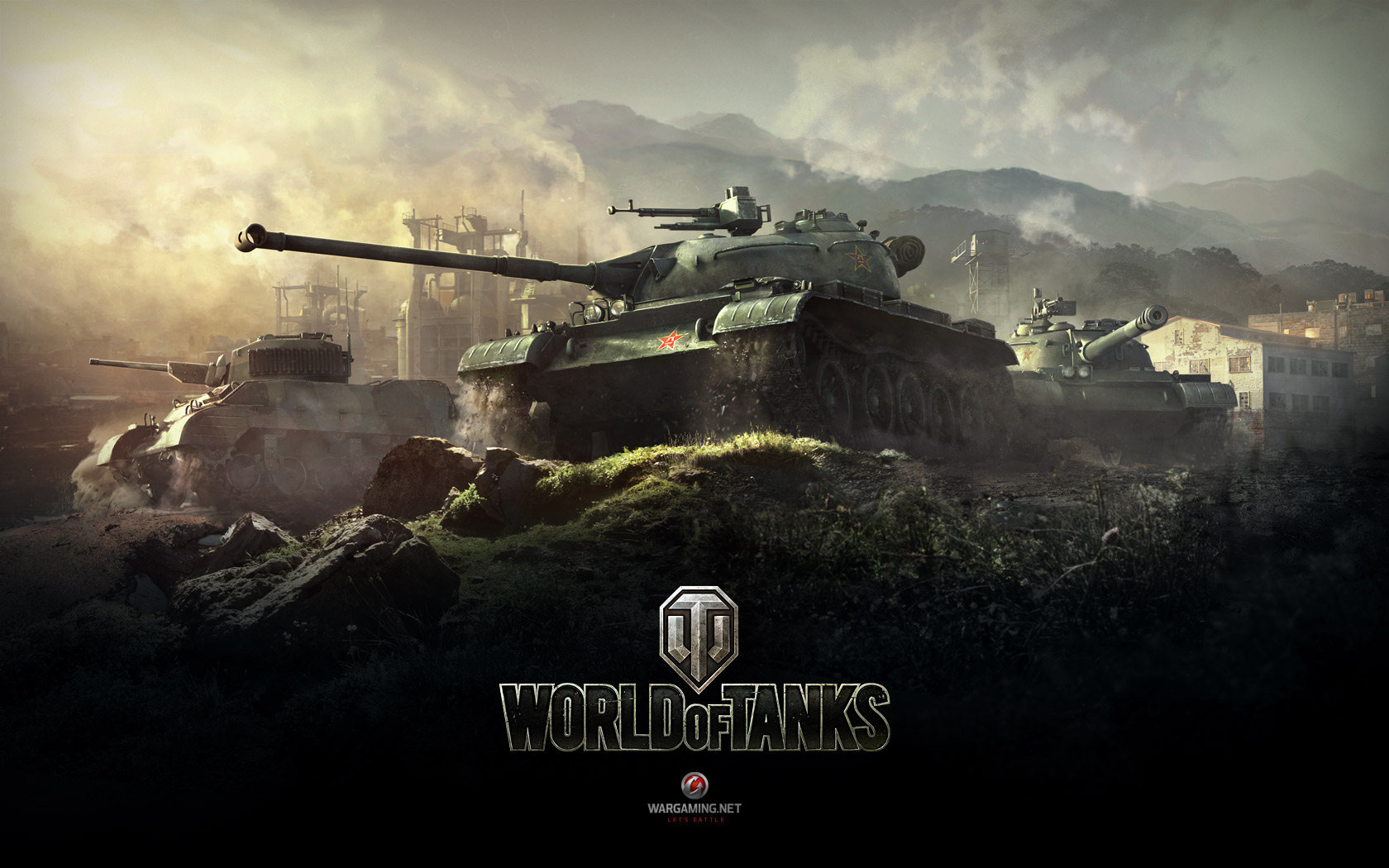 image - wot wallpaper (2) | world of tanks wiki | fandom powered