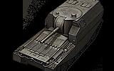 AnnoGB30 FV3805