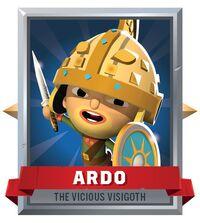 Visigoth3