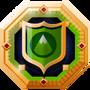 Talismans EarthCharm02