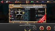 Ramraider Stats ( Playable )