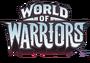 MindCandy-WorldOfWarriors wordmark